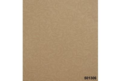 محصول شماره 501306- سری Easy