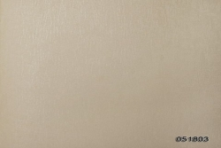 آلبوم آرورا محصول شماره 051803