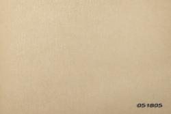 آلبوم آرورا محصول شماره 051805