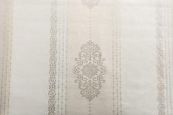 محصول شماره 188017سری ملودی