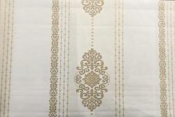 محصول شماره 188019سری ملودی