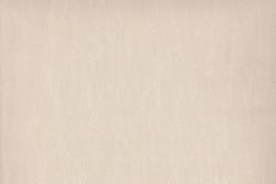 محصول شماره 188095سری ملودی