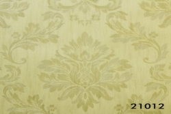 آلبوم کلاسیکو محصول شماره 21012