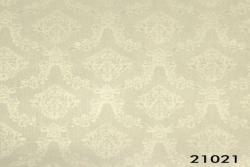 آلبوم کلاسیکو محصول شماره 21021