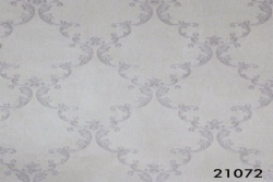 آلبوم کلاسیکو محصول شماره 21072