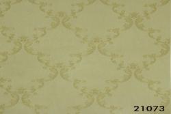 آلبوم کلاسیکو محصول شماره 21073