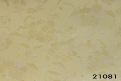 آلبوم کلاسیکو محصول شماره 21081