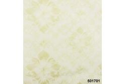 محصول شماره 501701- سری Easy