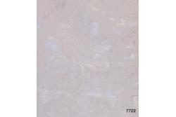 محصول شماره 7722- سری Grand