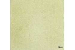 محصول شماره 7803- سری Grand