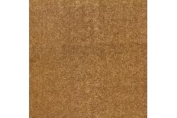 محصول شماره 2001- سری 2000